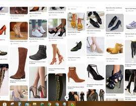 nº 3 pour Shopify Store Marketer par mdabdulla922