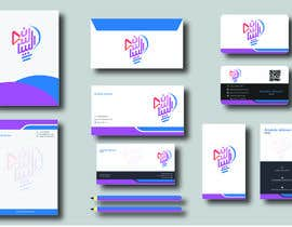 Infusionacademy tarafından Business Stationery Design için no 97