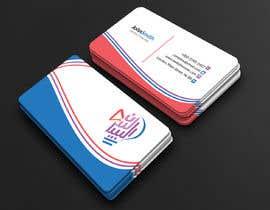 fahimabegum tarafından Business Stationery Design için no 50