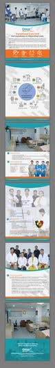 Ảnh thumbnail bài tham dự cuộc thi #                                                53                                              cho                                                 brochure design  for a rehab center
