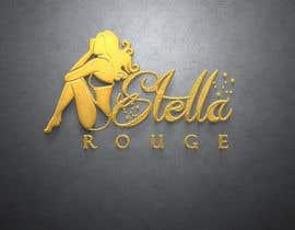 #33 para Stella Rouge logo needed por Muidur80