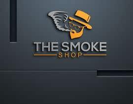 #125 for The Smoke Shop af aklimaakter01304
