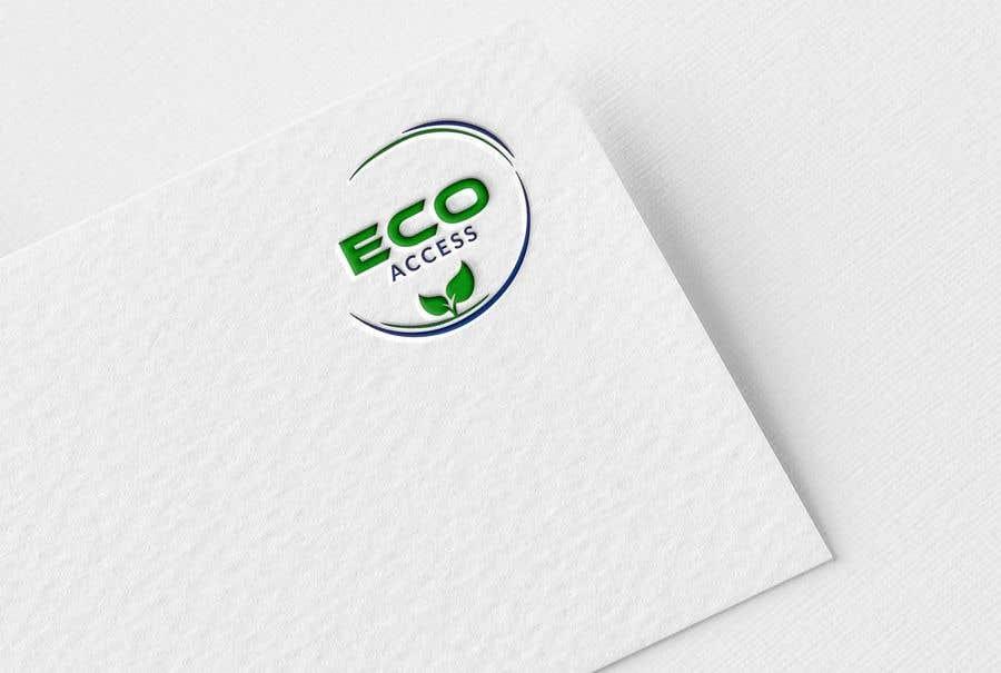 Inscrição nº                                         351                                      do Concurso para                                         ECOAccess