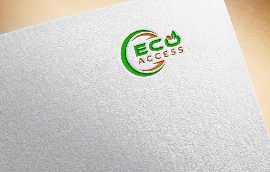 Inscrição nº                                         358                                      do Concurso para                                         ECOAccess