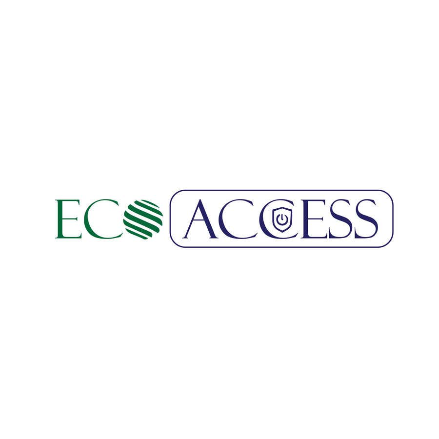 Inscrição nº                                         360                                      do Concurso para                                         ECOAccess