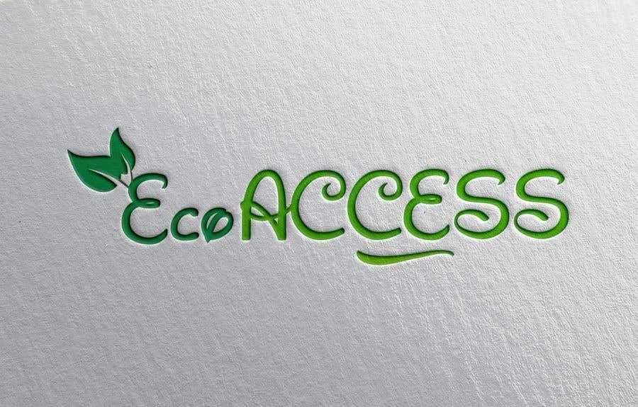 Inscrição nº                                         344                                      do Concurso para                                         ECOAccess