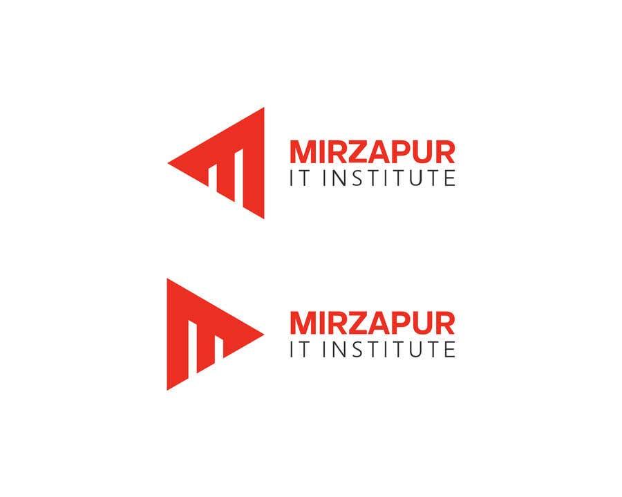 Penyertaan Peraduan #                                        135                                      untuk                                         Improve Our logo and make it more modern