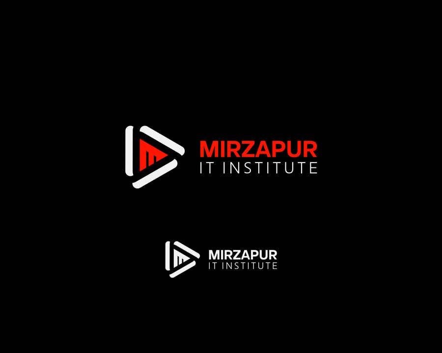 Penyertaan Peraduan #                                        137                                      untuk                                         Improve Our logo and make it more modern