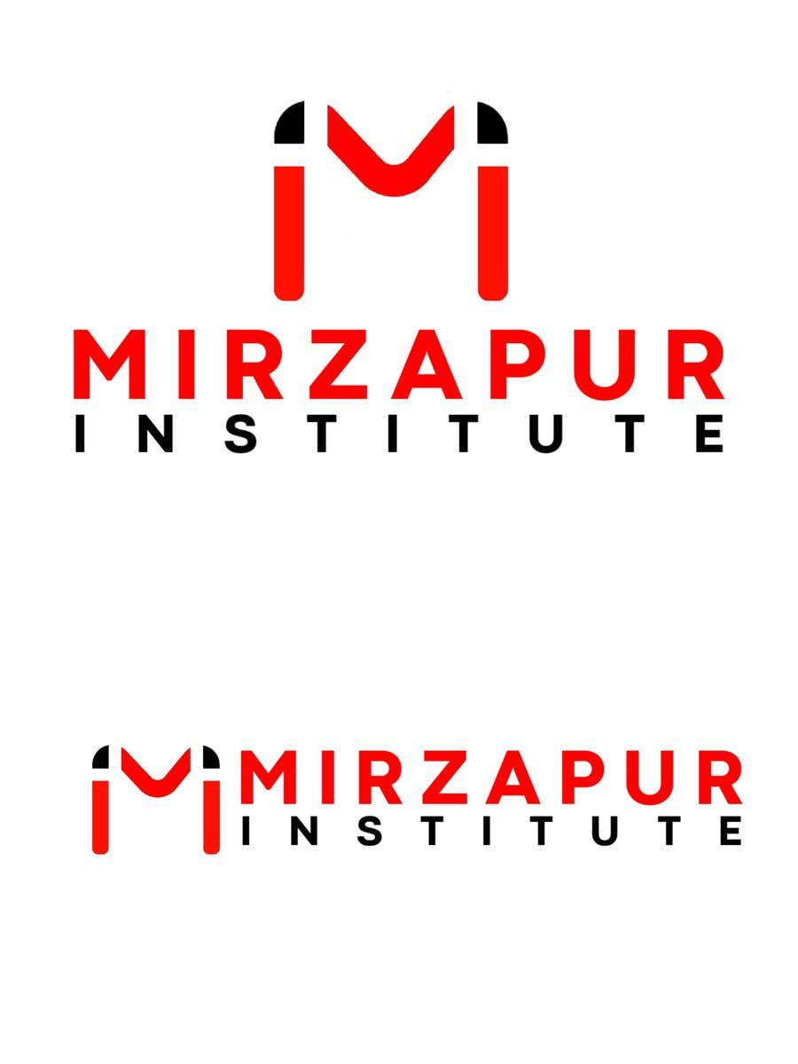 Penyertaan Peraduan #                                        143                                      untuk                                         Improve Our logo and make it more modern