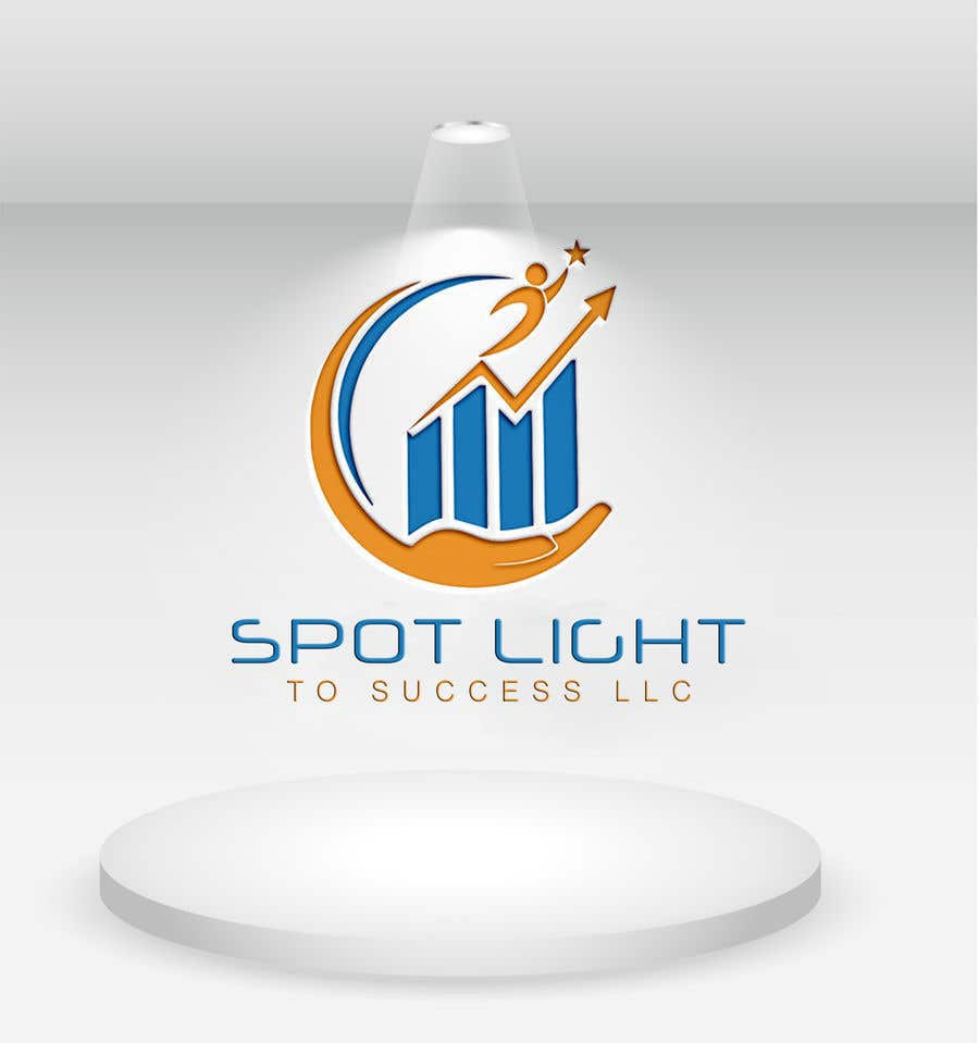 Proposition n°                                        11                                      du concours                                         Spot Light To Success