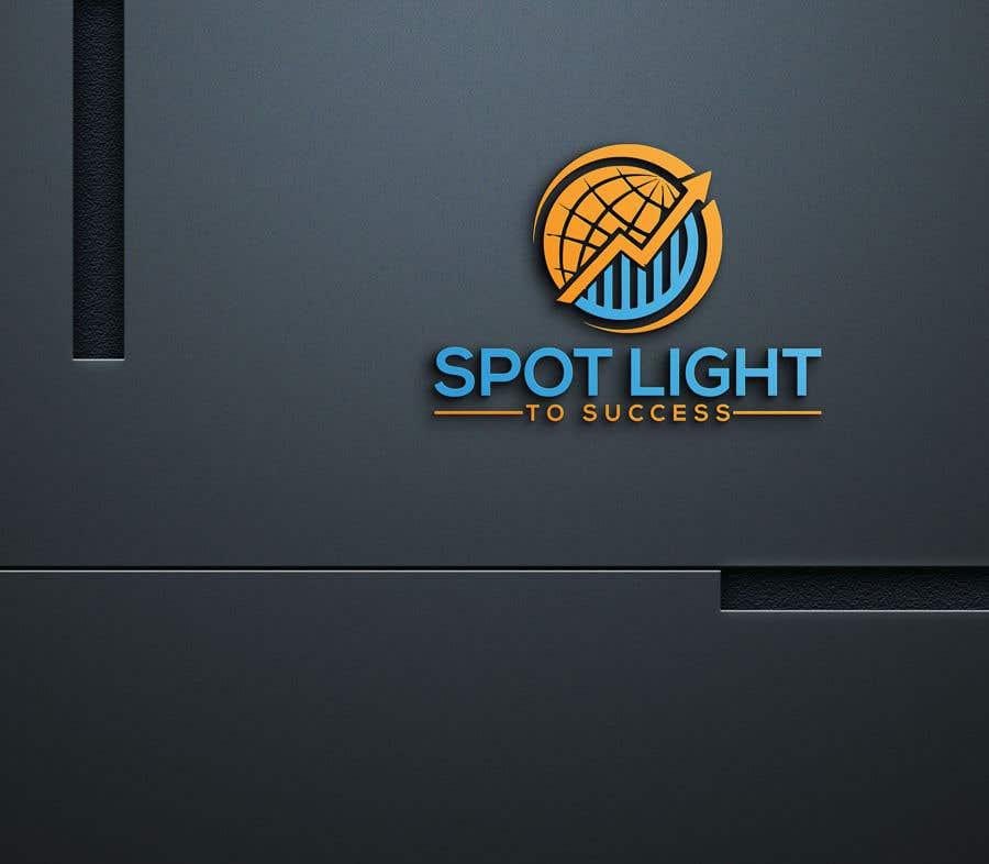 Proposition n°                                        29                                      du concours                                         Spot Light To Success