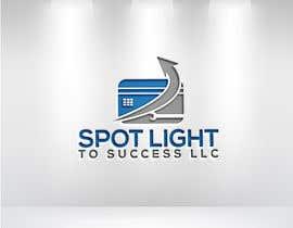 Nro 14 kilpailuun Spot Light To Success käyttäjältä mdamirhossain733