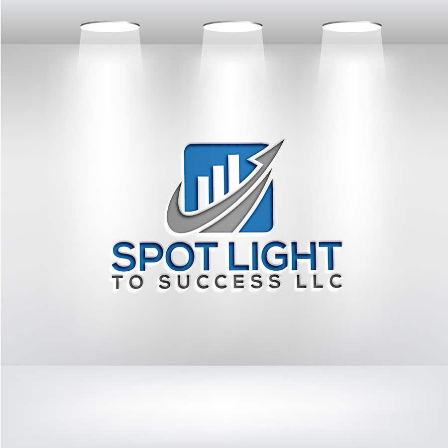 Proposition n°                                        17                                      du concours                                         Spot Light To Success