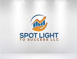 Nro 28 kilpailuun Spot Light To Success käyttäjältä mdamirhossain733