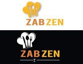 #711 untuk Create a Logo oleh jahid3392