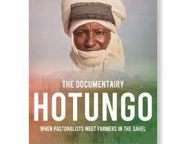 Nro 25 kilpailuun film Hottungo käyttäjältä imranislamanik