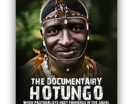 Nro 27 kilpailuun film Hottungo käyttäjältä TheCloudDigital