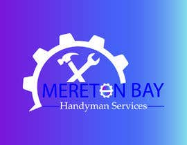 Nro 31 kilpailuun i need a logo designed for handyman business käyttäjältä MDosmangonikha