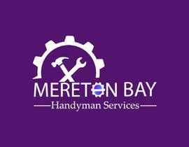 Nro 36 kilpailuun i need a logo designed for handyman business käyttäjältä MDosmangonikha