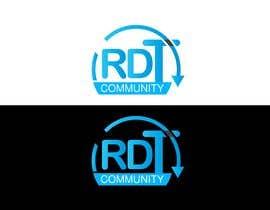 nº 187 pour New logo made - 29/07/2021 22:34 EDT par freeluncher99