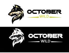 #520 for Improve on Wolf wild logo af rkcomputer4