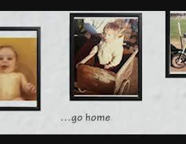 #35 для When I Was A Child Lyric video от ayoubaggouni9