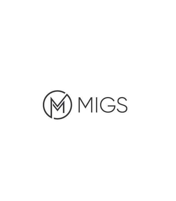 Inscrição nº                                         1216                                      do Concurso para                                         URGENT: Logo needed for architecture and industrial design company
