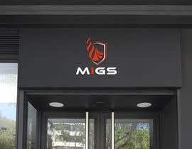 #1210 para URGENT: Logo needed for architecture and industrial design company por gopalchandra35