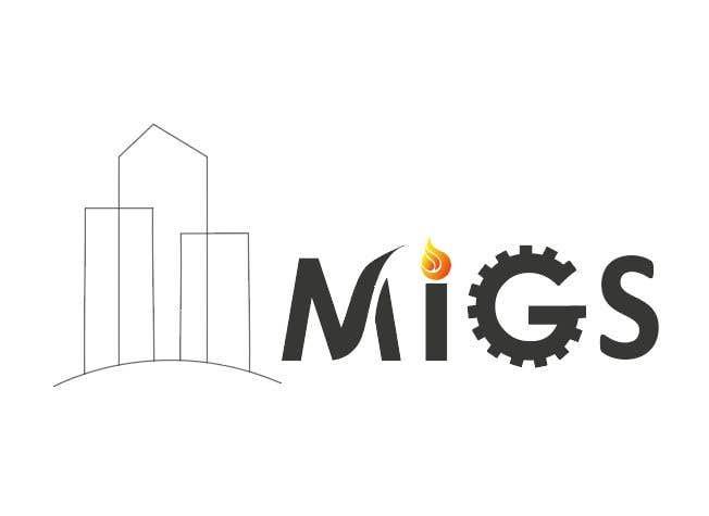 Inscrição nº                                         1225                                      do Concurso para                                         URGENT: Logo needed for architecture and industrial design company