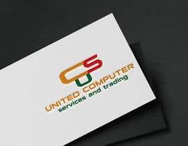 #120 for Logo for a new company af ahalimat46