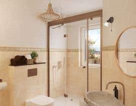 #38 para Need help with interior design for villa close to sea in Croatia por Mmduz