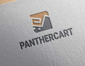 nº 78 pour panthercart par jahedahmed01