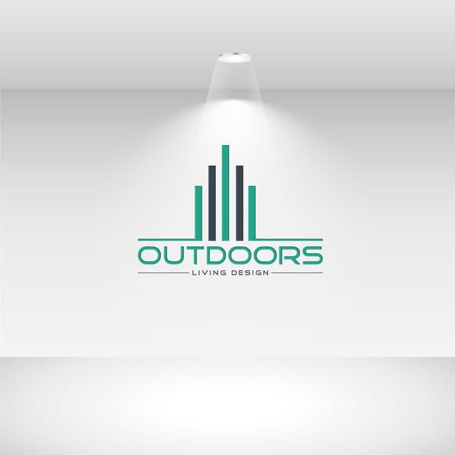 Proposition n°                                        99                                      du concours                                         Business logo