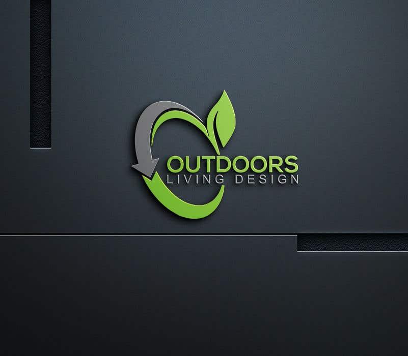 Proposition n°                                        82                                      du concours                                         Business logo
