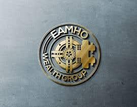 #152 для Logo Design от carinajr