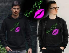 #79 for build me a design T-shirt and hoodie  - 30/07/2021 17:34 EDT af Ainal757