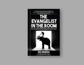 nuriatayba1111 tarafından The Evangelist in the Room book cover için no 114