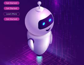 #7 cho Design Homepage HTML bởi maliksaran98765