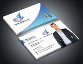 #93 для Business Card Design & Layout от abdulmonayem85