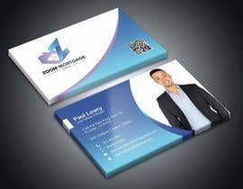 #159 для Business Card Design & Layout от abdulmonayem85