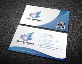 #682 для Business Card Design & Layout от DinIslam68