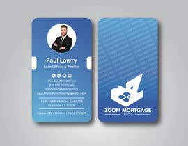 #1044 для Business Card Design & Layout от DinIslam68