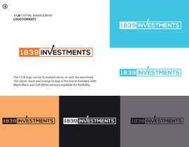#256 cho Logo & Style Guide bởi mohiuddininfo5