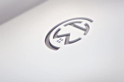 Nro 152 kilpailuun Design a Logo for Concierge Company käyttäjältä SergiuDorin