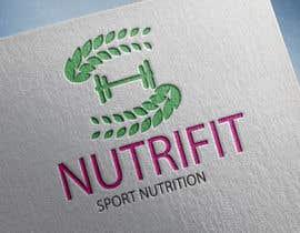 #99 для Logo for my  business supplement от duttavi60