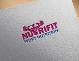 #104 для Logo for my  business supplement от Muidur80