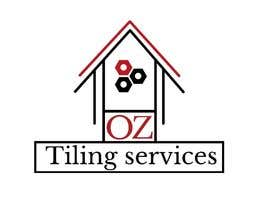 #262 for Logo Design by Gatesd007