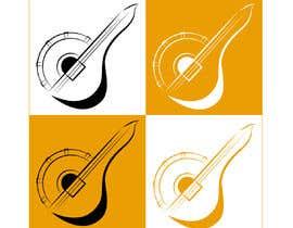 #125 for Stylize an existing logo af UvCompany