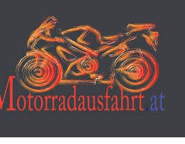 #8 for Motorradausfahrt.at by kekodu