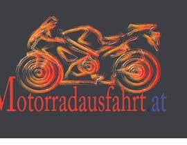 #8 para Motorradausfahrt.at por kekodu